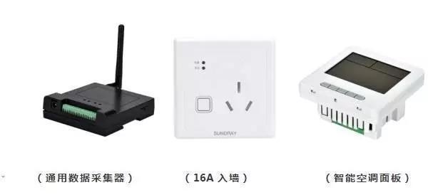 LoRa与NB-IoT大PK 万物互联时代谁一统江湖?