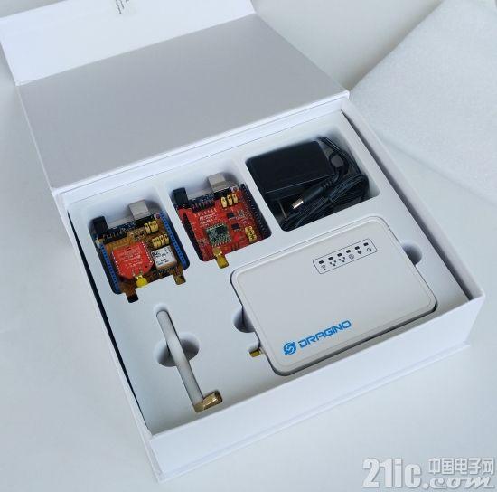 LoRa IoT Kit2.jpg