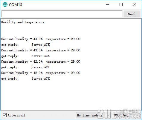 LoRa IoT Kit28.jpg
