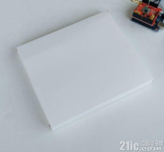 LoRa IoT Kit11.jpg