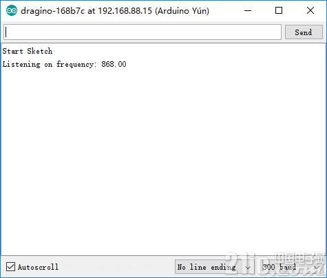LoRa IoT Kit23.jpg