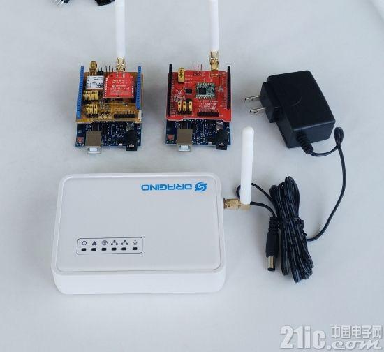 LoRa IoT Kit3.jpg