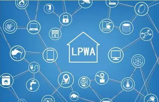 NB-IoT和LoRa网络以什么形态运营?
